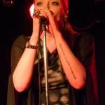 Photo by Matthias Frey 2013
