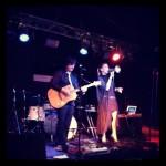 Photo by Sarah Aline 2013