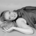 Photo by Katrien Vercaigne 2010